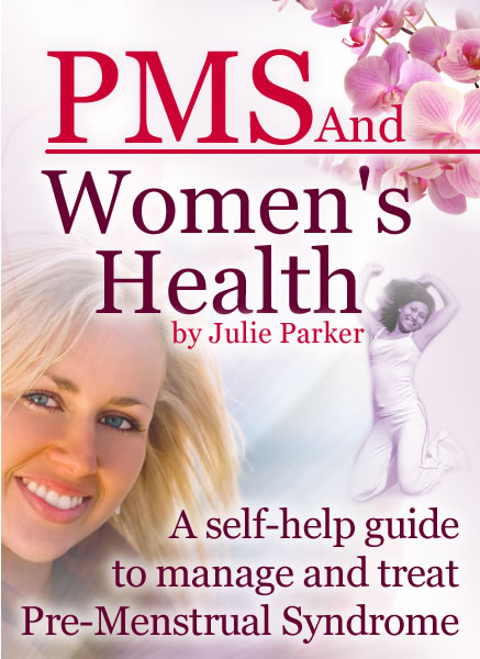the cause and effect of post menstrual syndrome in women Premenstrual syndrome (pms) causes symptoms one to two weeks before a woman's menstrual period common symptoms include fatigue, bloating, irritability, depression, and anxiety common symptoms include fatigue, bloating, irritability, depression, and anxiety.